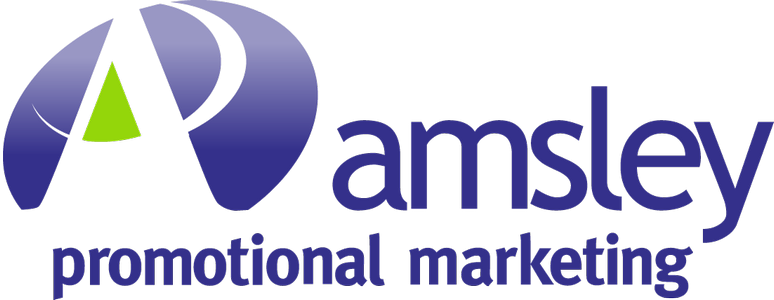 Amsley Promotions